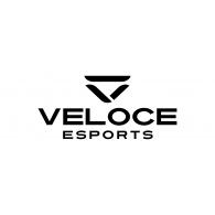 Logo of VELOCE Esports
