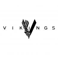 Logo of vikings