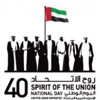Logo of Spirit of the Union