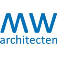Logo of MW Architecten