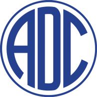 Logo of Associação Desportiva Confiança