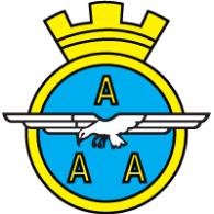 Logo of AAA