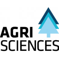 Logo of AGRI Sciences