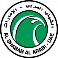 Logo of Al Shabab Al Arabi