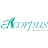 Logo of All Corpus