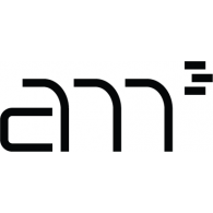 Logo of AM3 Studio