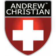Logo of Andrew Christian