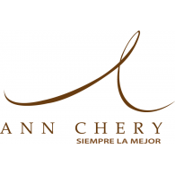 Logo of Ann Chery
