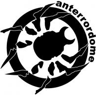 Logo of anterrordome