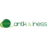 Logo of Antik & Iness Travel