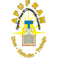 Logo of APUFRAM