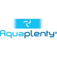 Logo of Aquaplenty