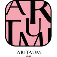 Logo of Aritaum