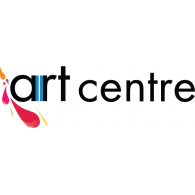 Logo of Art Centre