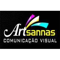 Logo of Artsannas