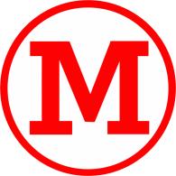 Logo of Associação Atlética Mackenzie College