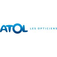 Logo of ATOL