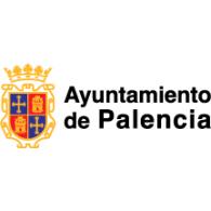 Logo of Ayuntamiento de Palencia