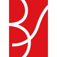 Logo of Beauty Success