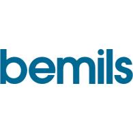 Logo of bemils