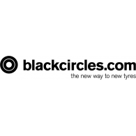 Logo of Blackcircles.com
