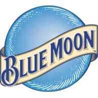 Logo of Blue Moon