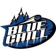 Logo of Blue Chill