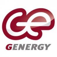 Logo of G Energy
