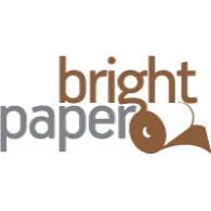 Logo of Bright Paper