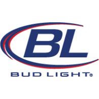 Logo of Bud Light