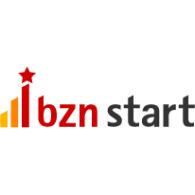 Logo of bzn start