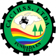 Logo of CACIHSS