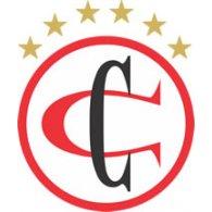 Logo of Campinense Club