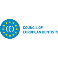 Logo of CED