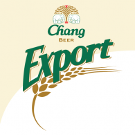 Logo of Chang Export