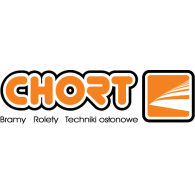 Logo of Chort