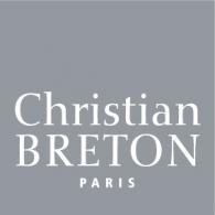 Logo of Christian Breton