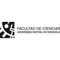 Logo of Facultad de Ciencias - UCV