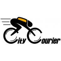 Logo of City Courier