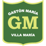 Logo of Colegio Gaston Maria
