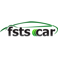 Logo of FSTSCar