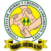 Logo of FUNDADEL