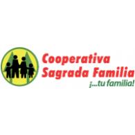 Logo of Cooperativa Sagrada Familia