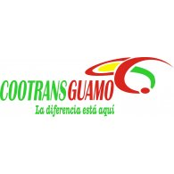 Logo of Cootransguamo