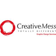 Logo of Creative Mess