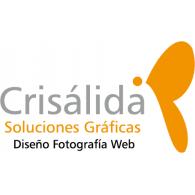 Logo of Crisalida Soluciones Graficas