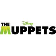 Logo of The Muppets