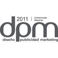 Logo of dpm