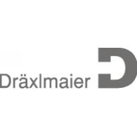 Logo of Dräxlmaier