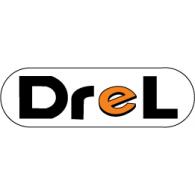 Logo of Drel